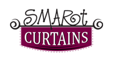 Smart Curtains Logo